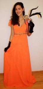 Abendkleid_orange_chiffon.jpg