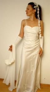 Brautkleid-Blueten.jpg