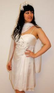 Brautkleid-Raffung.jpg