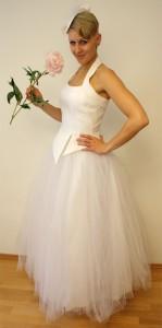 Brautkleid-Tuellrock.jpg