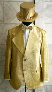 Goldene-Brokatjacke.jpg
