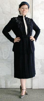 20er kleid munchen