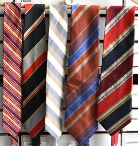 Krawatten_gestreift_1.jpg