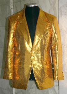 Paillettenjacke-gold.jpg
