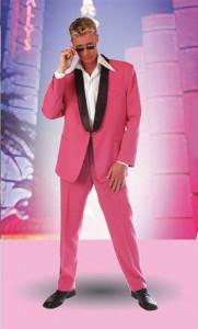 Smoking_pink.jpg
