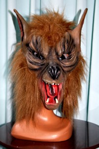 Werwolf-braun.jpg